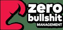 Zero Bullshit Management: ogarnij zarządzanie projektami