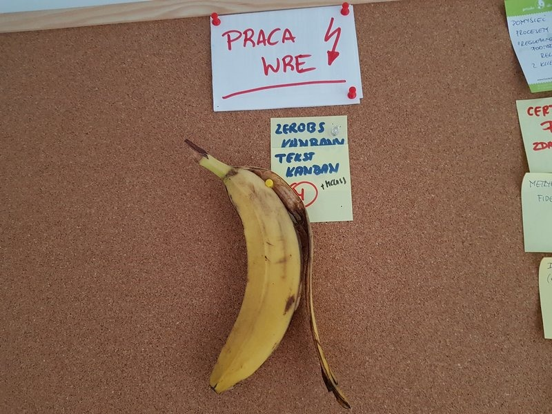 kanban_banan